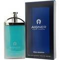 AIGNER BLUE EMOTION Cologne által Etienne Aigner
