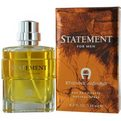 AIGNER STATEMENT Cologne poolt Etienne Aigner