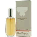 ALBERT NIPON Perfume által Albert Nipon