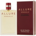 ALLURE SENSUELLE Perfume by Chanel