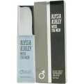 ALYSSA ASHLEY MUSK Cologne av Alyssa Ashley
