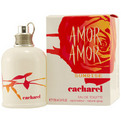 AMOR AMOR SUNRISE Perfume  Cacharel