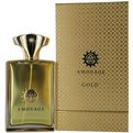 AMOUAGE GOLD Cologne by Amouage