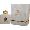AMOUAGE INTERLUDE Perfume de Amouage