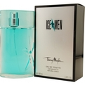 ANGEL ICE MEN Cologne da Thierry Mugler