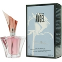 ANGEL LA ROSE Perfume per Thierry Mugler