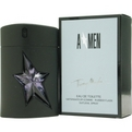 ANGEL Cologne by Thierry Mugler
