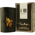 ANGEL MEN PURE MALT Cologne de Thierry Mugler