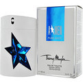 ANGEL MEN PURE SHOT Cologne door Thierry Mugler