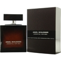 ANGEL SCHLESSER ESSENTIAL Cologne ved Angel Schlesser