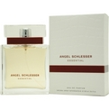 ANGEL SCHLESSER ESSENTIAL Perfume ved Angel Schlesser