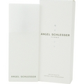 ANGEL SCHLESSER Perfume door Angel Schlesser