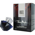 ANGEL TASTE OF FRAGRANCE Perfume z Thierry Mugler