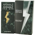 ANIMALE ANIMALE Cologne  Animale Parfums