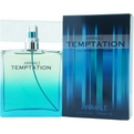ANIMALE TEMPTATION Cologne ved Animale Parfums