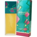 ANIMALE Perfume poolt Animale Parfums