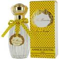 ANNICK GOUTAL LE MIMOSA Perfume oleh Annick Goutal