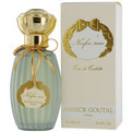ANNICK GOUTAL NINFEO MIO Perfume Autor: Annick Goutal