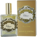 ANNICK GOUTAL VETIVER Cologne ved Annick Goutal