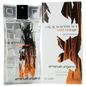 APPARITION WILD ORANGE Cologne by Ungaro