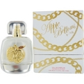 APPLE BOTTOMS Perfume por Nelly