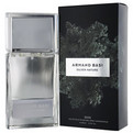 ARMAND BASI SILVER NATURE Cologne da Armand Basi