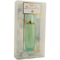 ASPEN SENSATION Perfume by Coty