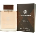 ATMAN SPIRIT OF MAN Cologne de Phat Farm