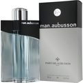 AUBUSSON MAN Cologne by Aubusson