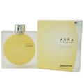 AURA Perfume door Jacomo