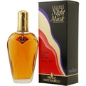 AVIANCE NIGHT MUSK Perfume poolt Prince Matchabelli