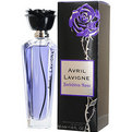 AVRIL LAVIGNE FORBIDDEN ROSE Perfume poolt Avril Lavigne