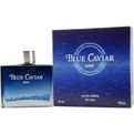 AXIS BLUE CAVIAR Cologne ved SOS Creations