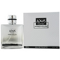AXIS CAVIAR PREMIUM Cologne by SOS Creations