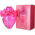 AXIS LOVE Perfume by SOS Creations