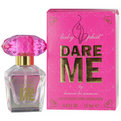 BABY PHAT DARE ME Perfume by Kimora Lee Simmons