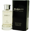 BALDESSARINI Cologne door Hugo Boss
