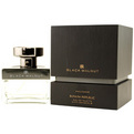 BANANA REPUBLIC BLACK WALNUT Cologne z Banana Republic