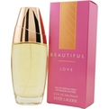 BEAUTIFUL LOVE Perfume by Estee Lauder