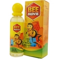 BEE Cologne ar DreamWorks