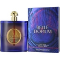 BELLE D'OPIUM Perfume door Yves Saint Laurent