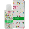 BENETTON ENERGY POP Perfume Autor: Benetton