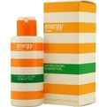 BENETTON ENERGY Perfume by Benetton