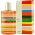 BENETTON ESSENCE Perfume by Benetton