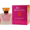 BE GIVENCHY Perfume de Givenchy