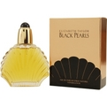 BLACK PEARLS Perfume by Elizabeth Taylor