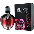 BLACK XS L'EXCES Perfume by Paco Rabanne