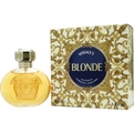 BLONDE Perfume by Gianni Versace
