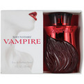 BODY FANTASIES VAMPIRE Perfume poolt Body Fantasies
