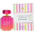 BOMBSHELL SUMMER Perfume by Victoria's Secret